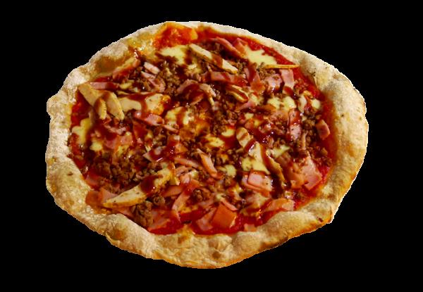 pizza_barbacoa